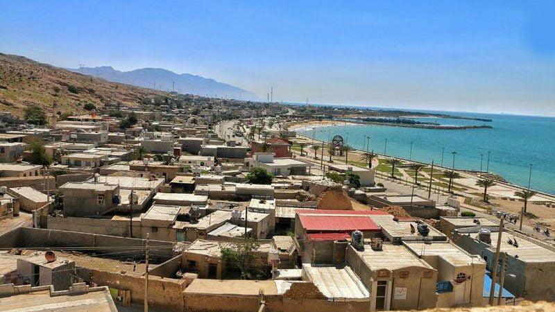 بازار سیراف 800x450 - جاهای دیدنی سیراف | جاذبه های گردشگری ایران