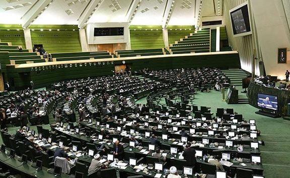 تبدیل سازمان میراثفرهنگی به وزارتخانه