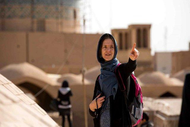 «ارزان شدن» بلای جان گردشگری ایران
