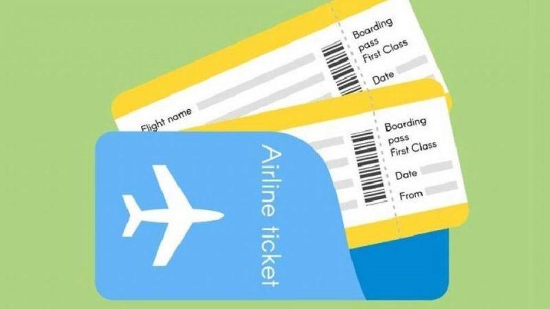 ارادهای برای ارزانسازی قیمت بلیت هواپیما وجود دارد؟