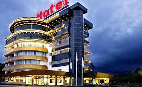 hotel - یک راهکار برای نجات هتلهای کشور از ورشکستگی