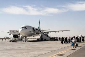 safar havaei - هزینه رانتزدایی از سفرهای هوایی