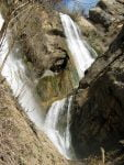آبشار طوف کما
