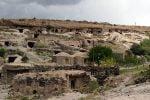 «میمند» روستایی دور از استانداردهای گردشگری