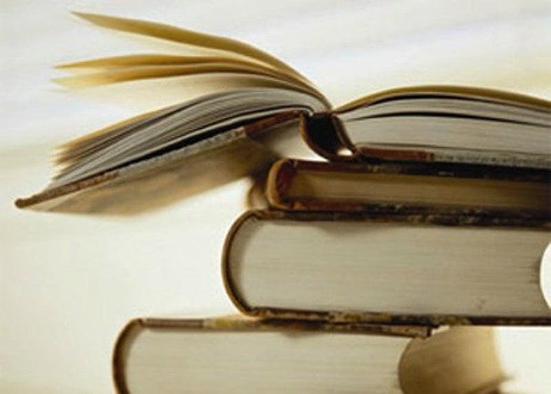 کتاب سرزمین من در تنگستان رونمایی شد