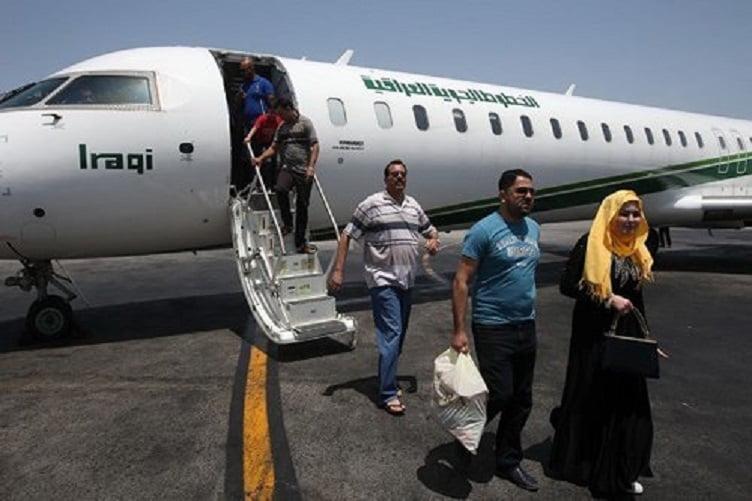 حمله تروریستی اهواز عراقیها را به عقب راند؟