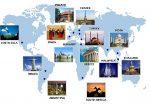 اهمیت بازاریابی دهان به دهان الکترونیکی در گردشگری