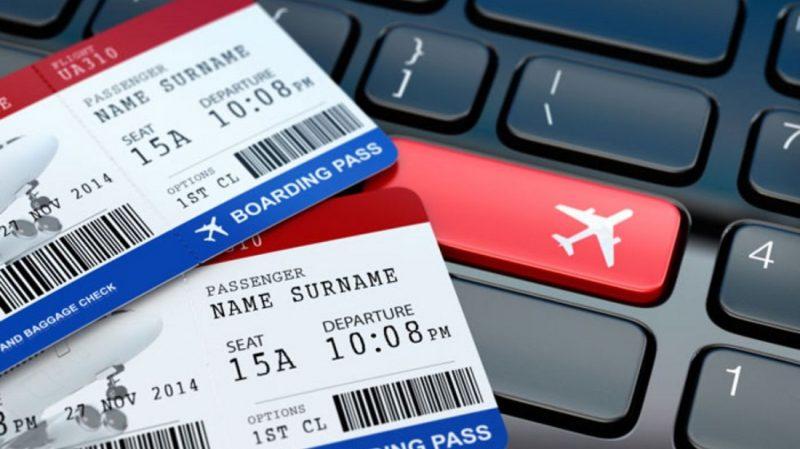 دستور رییسجمهور برای کنترل قیمت بلیت هواپیما چه شد؟