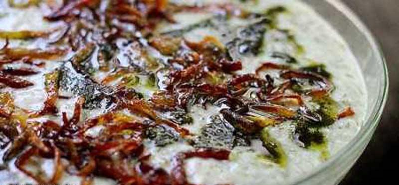 غذاهای محلی تبریز {hendevaneh.com}{سایتهندوانه} -  D8 A2 D8 B4  D9 85 D8 A7 D8 B3 D8 AA - غذاهای محلی تبریز