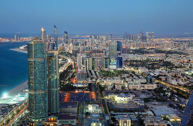 با بیست جاذبه گردشگری کشور امارات آشنا شوید {hendevaneh.com}{سایتهندوانه} -  D8 A7 D8 A8 D9 88 D8 B8 D8 A8 DB 8C - با بیست جاذبه گردشگری کشور امارات آشنا شوید