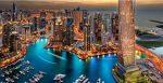 با بیست جاذبه گردشگری کشور امارات آشنا شوید