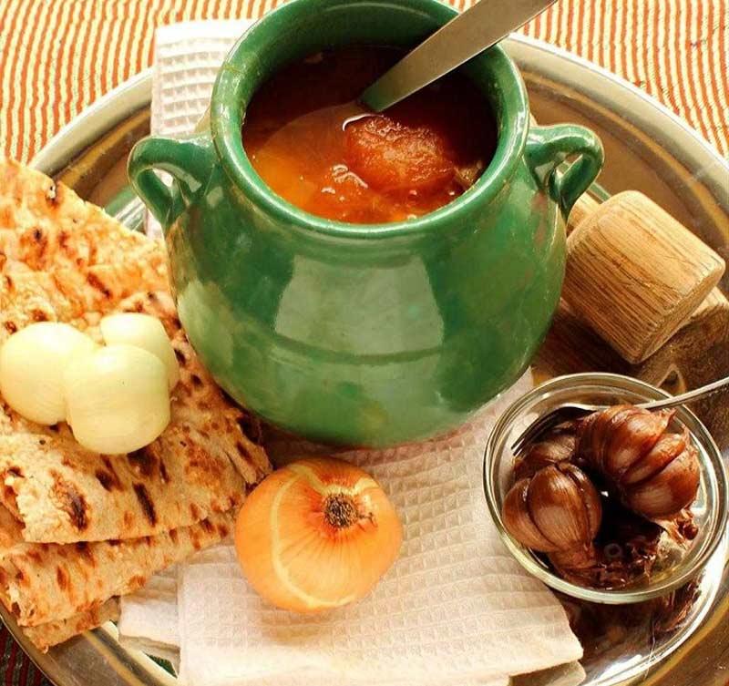 غذاهای محلی تبریز {hendevaneh.com}{سایتهندوانه} -  D8 AF DB 8C D8 B2 DB 8C - غذاهای محلی تبریز