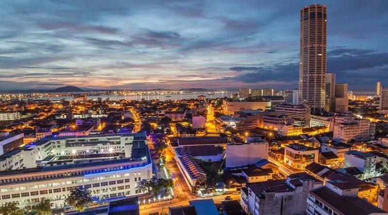 10 شهر برتر آسیا که باید به آنها سفر کنید