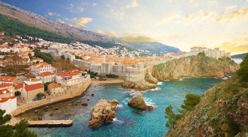 در چه فصل به کدام کشور اروپایی سفر کنیم؟