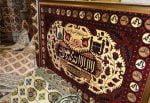صنایع دستی اقوام گلستان فرصتی برای حضور در بازارهای جهانی