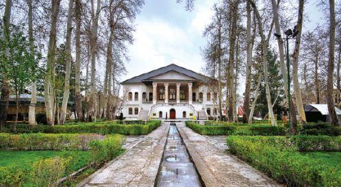 جاهای دیدنی تهران برای عکاسی جاهای دیدنی تهران (100 جاذبه گردشگری تهران)