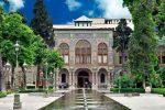 معرفی ۱۰ کاخ سلطنتی و دیدنی تهران