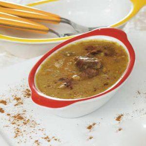 غذاهای محلی خراسان جنوبی