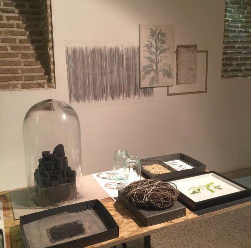 بهترین گالری های هنری تهران