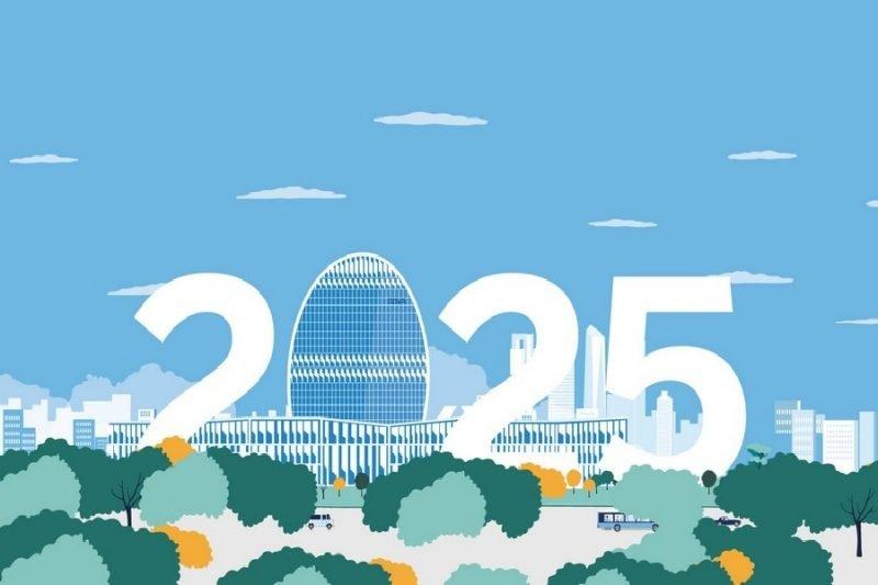 چشم انداز 25 ساله اسپانیا برای تحول در صنعت گردشگری