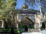امامزاده نورالدین