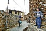 روستاها؛ گنجینه های گردشگری