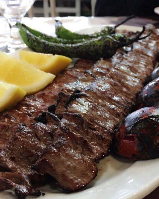 بهترین رستورانهای تبریز  بهترین رستوران های تبریز