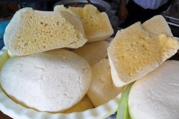 پنیر محلی گیلان