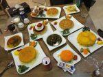 بهترین رستورانهای ارومیه