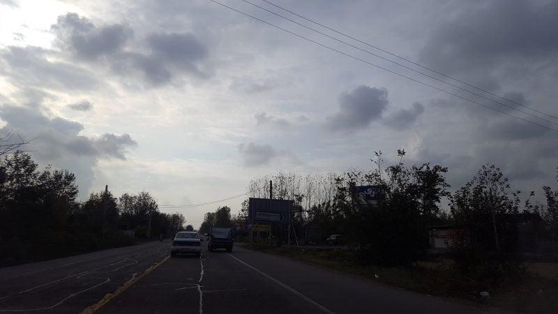 روستای ویشکاننک