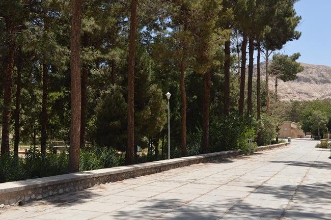 باغ دیلمقانی