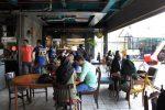 ۱۰ کافه دانشجویی تهران