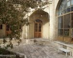 مسجد سید فتح الله