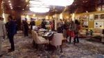 نمایشگاه غذا در مشهد و تلاش برندها برای رشد گردشگری