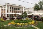 بهترین رستوران های اصفهان (۱۵ رستوران برتر)