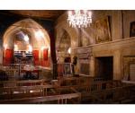 کلیسای مریم مقدس شیراز