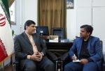 توسعه گردشگری یزد در گرو برقراری پروازهای بین المللی است