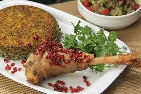 رستوران راه چوبی محمود آباد  رستوران راه چوبی محمود آباد