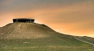 تپه سیاه چقا (ملایر)