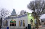 محله امامزاده یحیی تهران