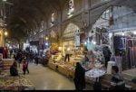 بازار وکیل شیراز و تکاپوی بقا