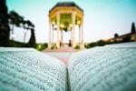 طلوع دولت قرآن در شهر حافظ