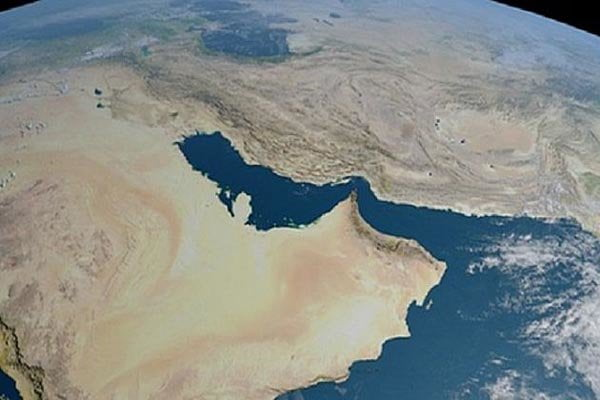 دریای خلیج فارس را بهتر بشناسیم
