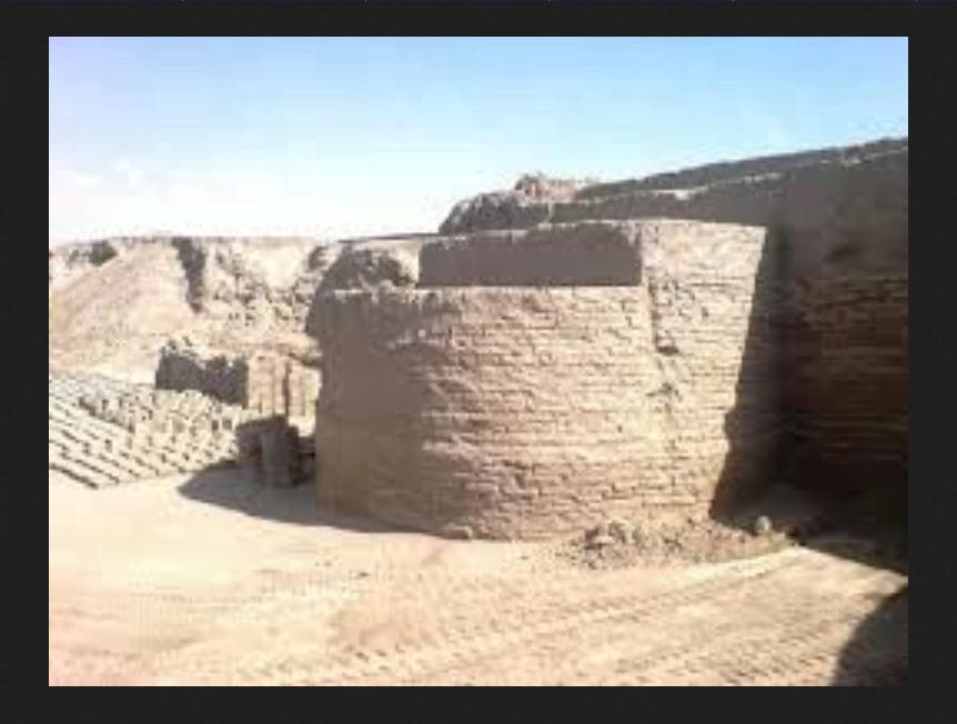 قلعه بختاک