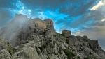 قلعه دره سی کلیبر