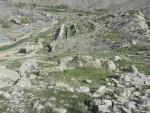 قلعه شیربیت