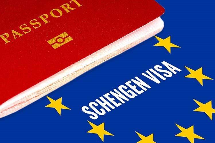چگونه ارزان به اروپا سفر کنیم؟