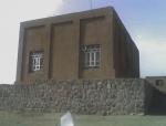 مسجد روستای جمال آباد سراب