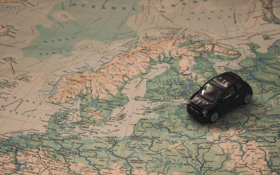 مفاهیم گردشگری
