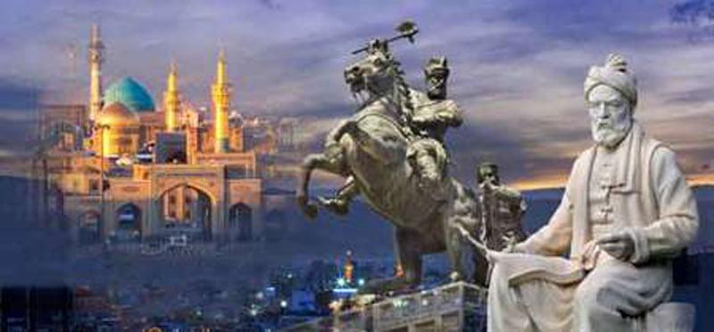 چالش های اقتصاد گردشگری مذهبی در مشهد